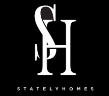 Stately Homes by Jeff Bryant